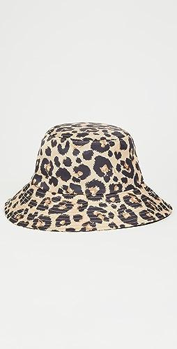 Loeffler Randall - Bucket Hat