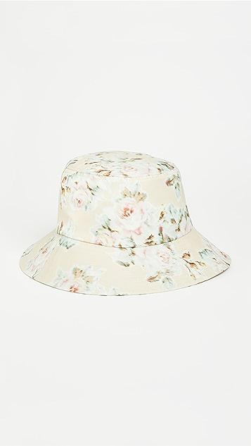 Loeffler Randall Bucket Hat