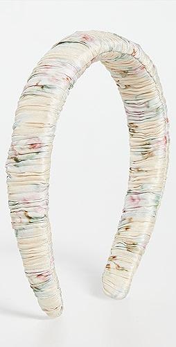 Loeffler Randall - Marina Headband
