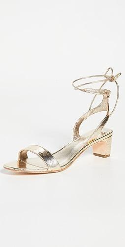 Loeffler Randall - Jackie 凉鞋