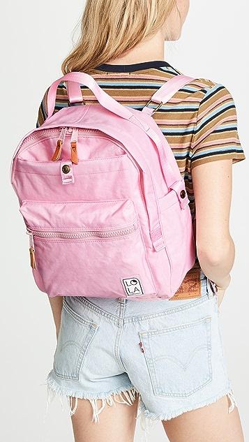 LOLA Escapist Large Backpack
