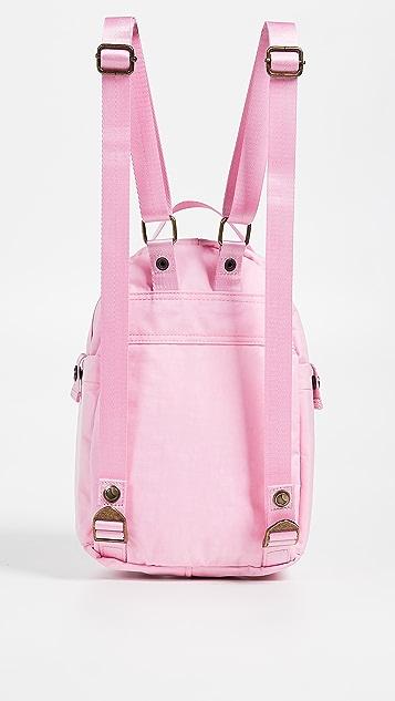 LOLA Utopia Small Backpack