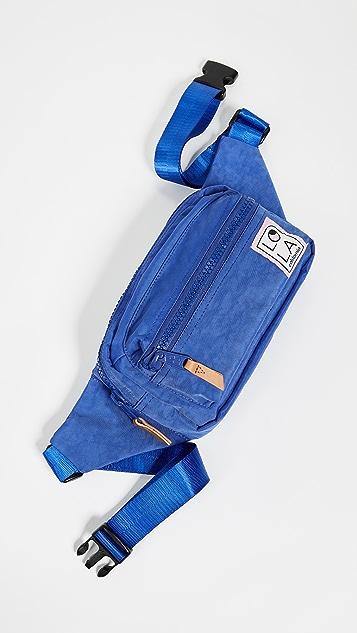 LOLA Chakra Belt Bag