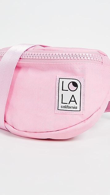 LOLA Moonbeam Bum Bag