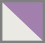 珍珠/紫水晶