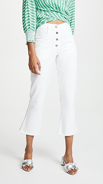 Loup Sienna Jeans