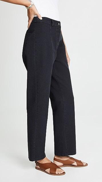 Loup Jackson Jeans
