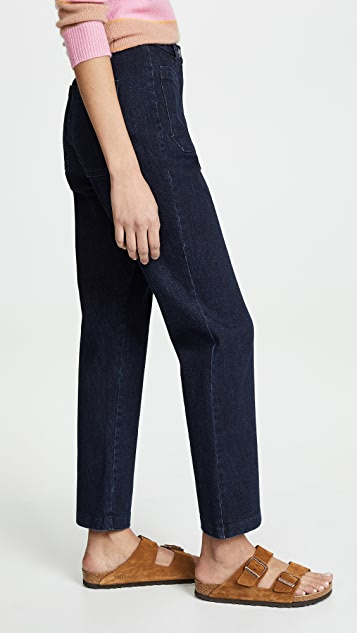Loup Anna Jeans