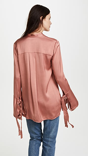 Lover Sway Shirt