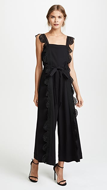 Lover Arclight Jumpsuit