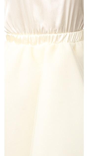 Loyd/Ford Tulle Skirt