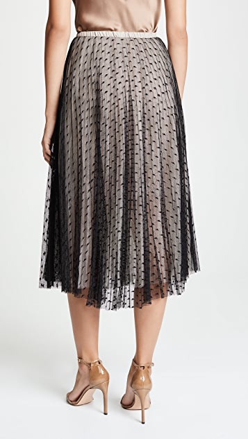 Loyd/Ford Multi Layer Tulle Skirt