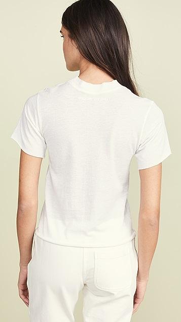 LIVE THE PROCESS Boy T-Shirt