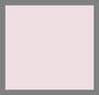 Baby Pink/Smoke Grad