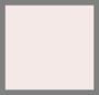 珠光浅粉色