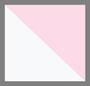Pebble Pink