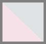 粉色/薄荷绿