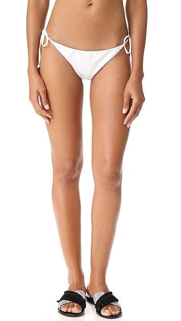 L*Space Lily Bikini Bottoms
