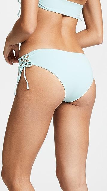 L*Space Ella Bikini Bottoms