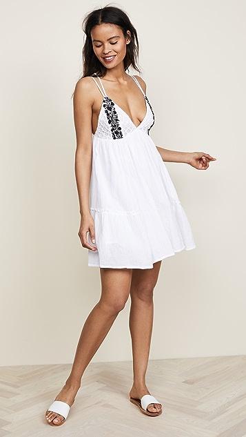 L*Space Eliana Dress