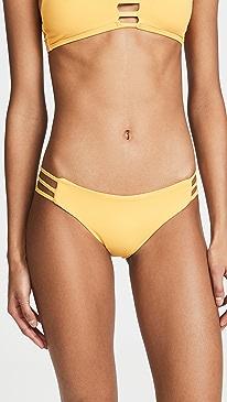 Kennedy Classic Bikini Bottoms