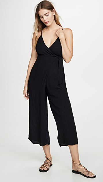 L*Space Come Together Jumpsuit