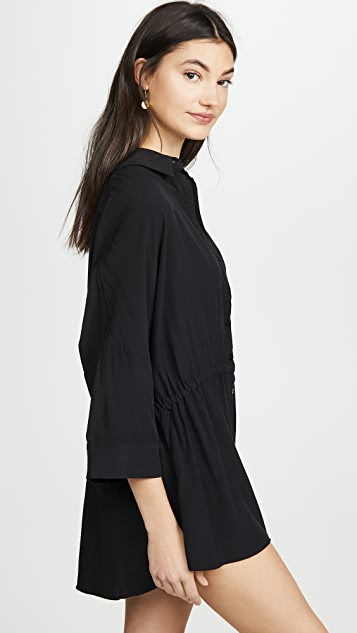 L*Space Pacifica Tunic