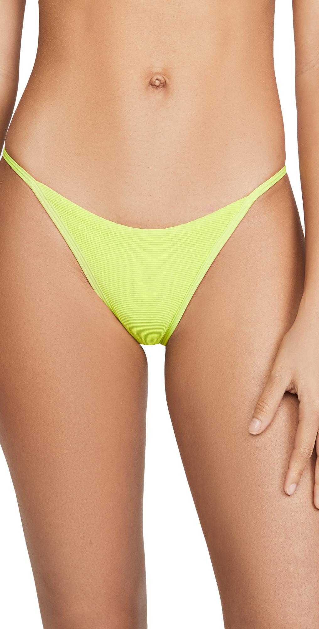 L*Space Jay Bikini Bottoms