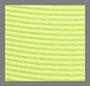 кислотный зеленый