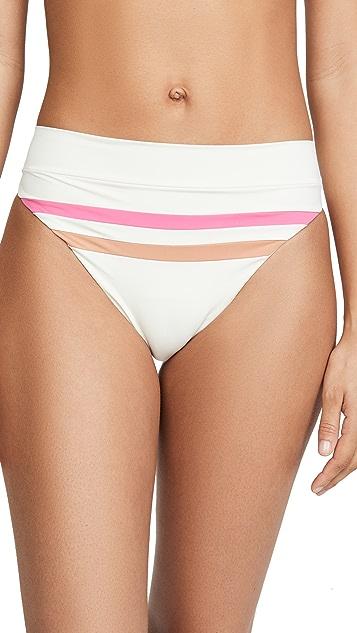 L*Space Wilson Bikini Bottoms