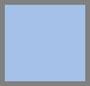 Peri Blue