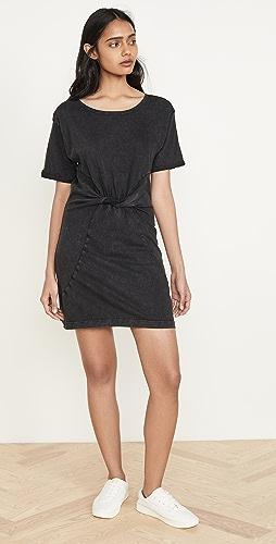 L*Space - Beachwood Dress