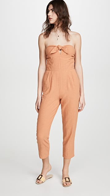 L*Space Gigi Jumpsuit