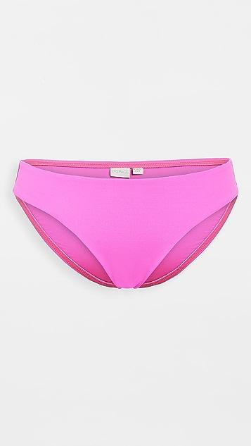 L*Space Sandy Bikini Bottoms
