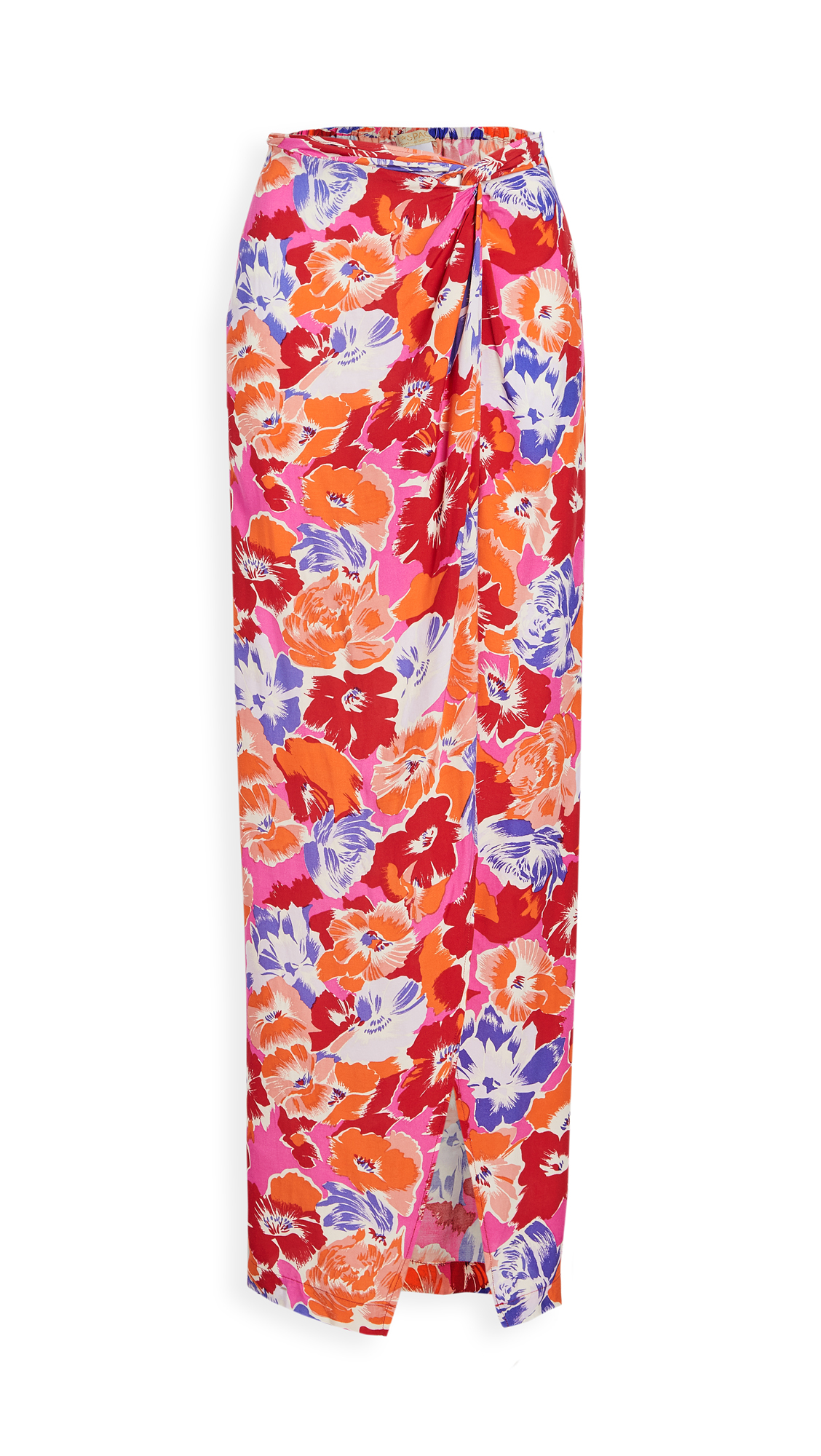 L*Space Mia Cover Up Skirt