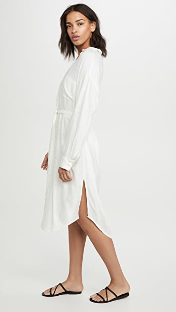 L*Space Barcelona Dress