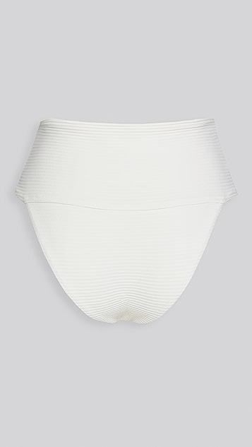 L*Space Desi Classic Bikini Bottom