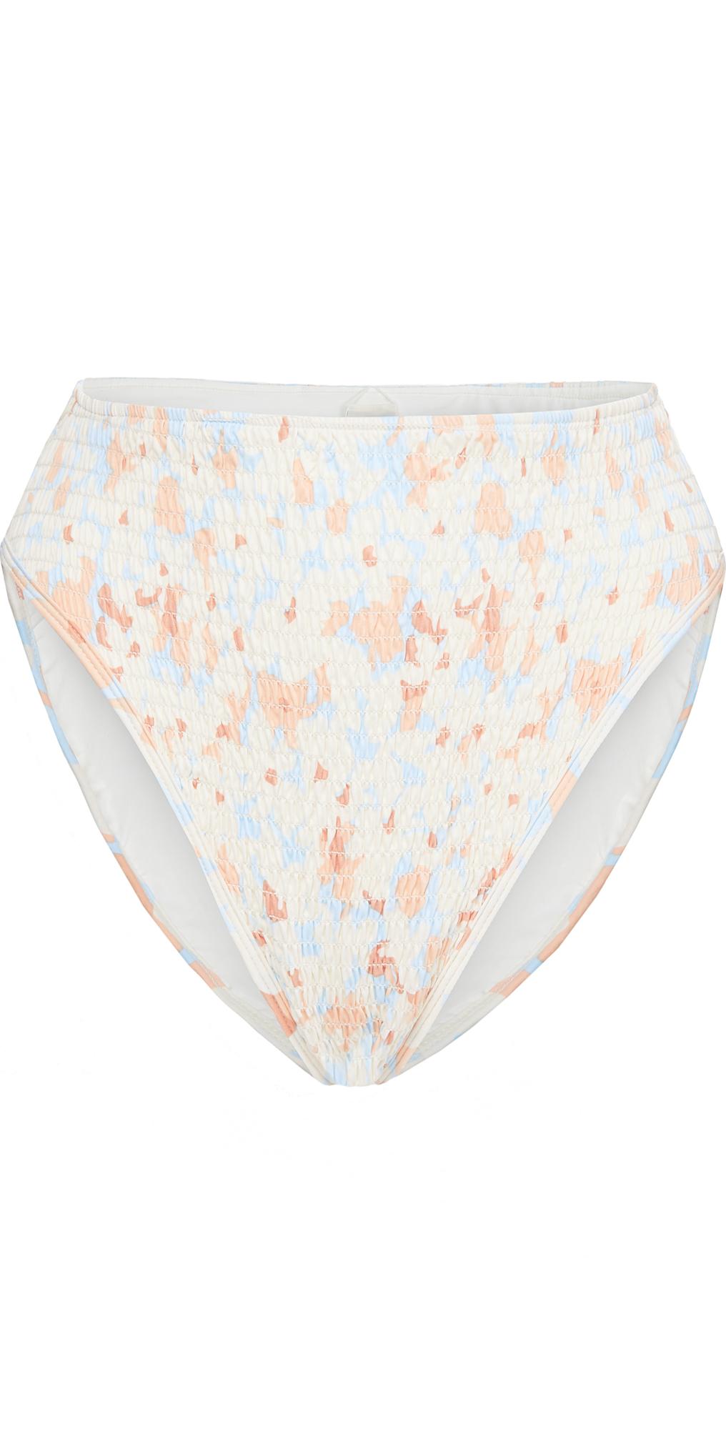 L*Space Barlette Bikini Bottoms