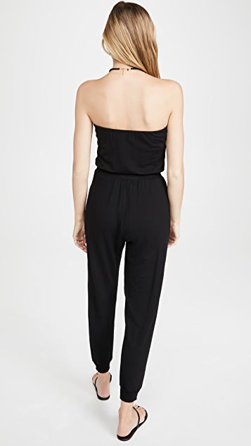 L*Space North Shore Jumpsuit