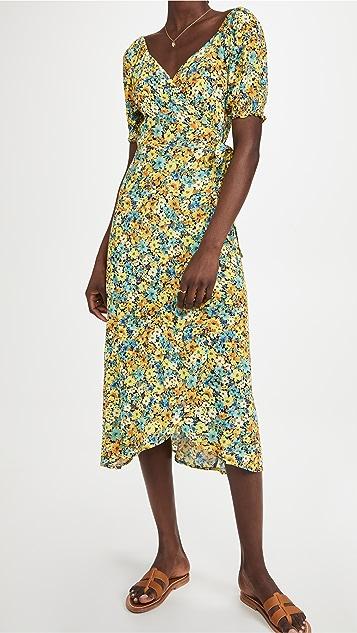 L*Space Talia Dress