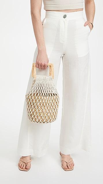 L*Space Bondi Bag