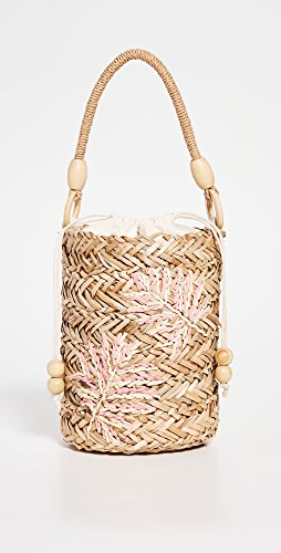 L*Space - Lyla Bucket Bag