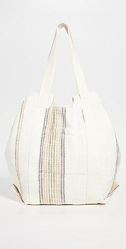 L*Space - Katerina Beach Bag