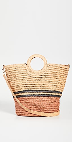 L*Space - Offshore Bag