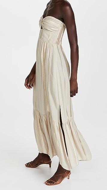 L*Space Melody Dress