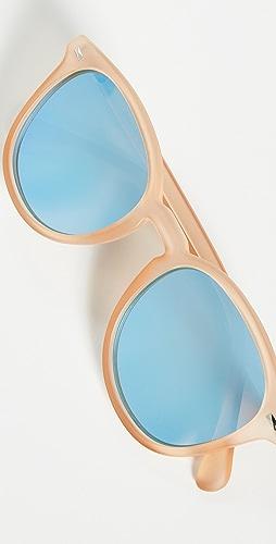 Le Specs - Bandwagon 太阳镜