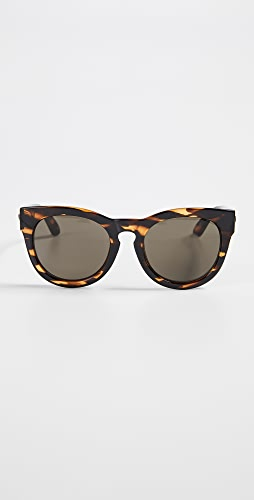 Le Specs - Jealous Games Sunglasses