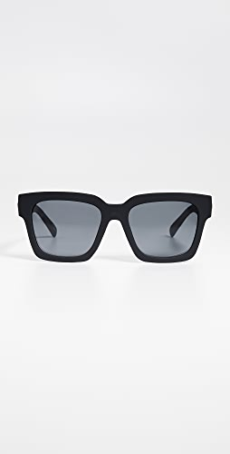 Le Specs - Weekend Riot Polarized Sunglasses