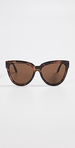 Le Specs - Liar Liar Sunglasses