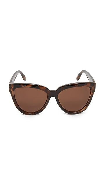 LeSpecs Солнцезащитные очки Liar Liar